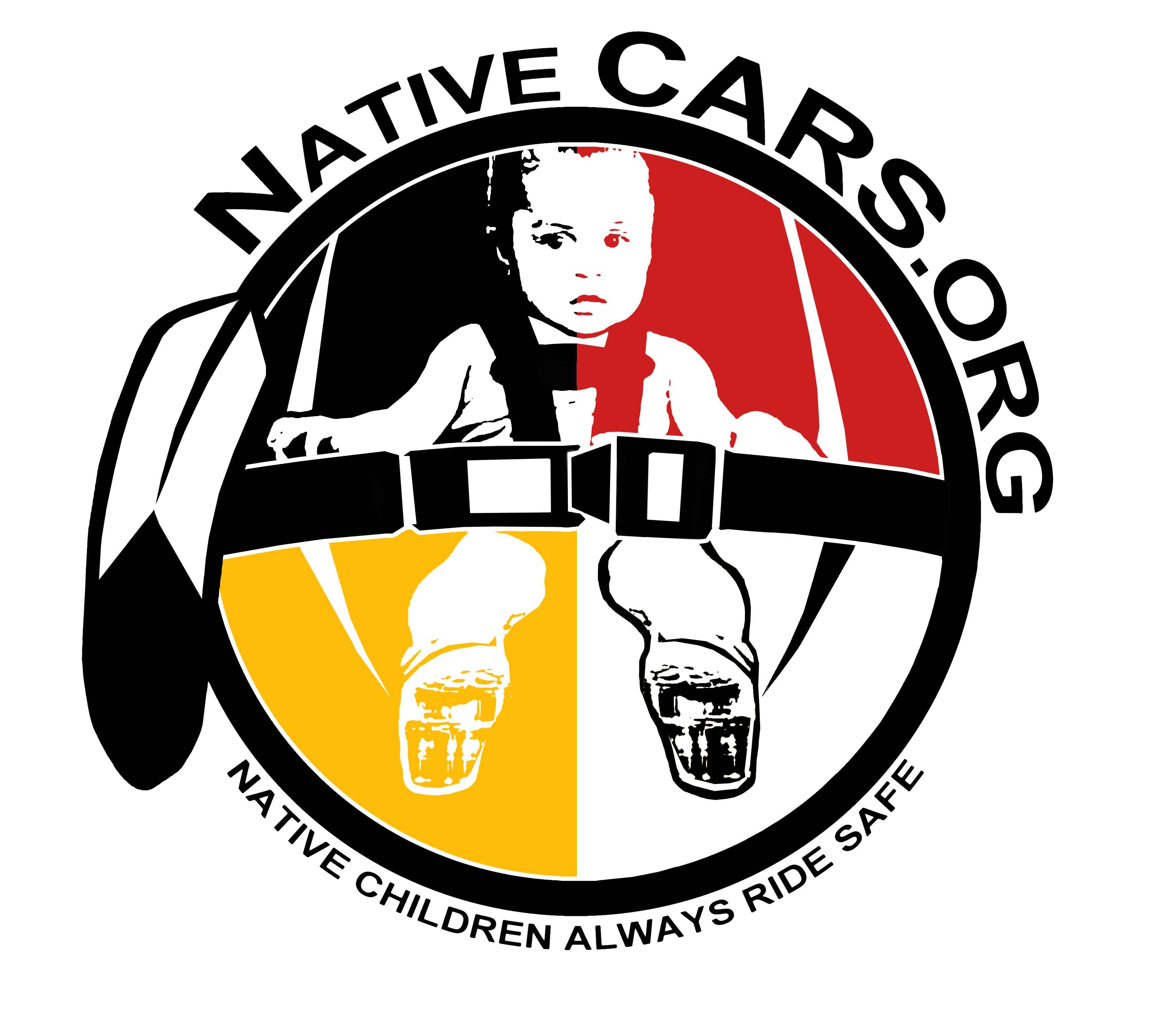 Native Cars Web Site