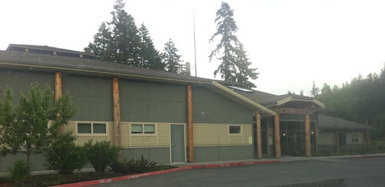 560_Lower_Elwha_Health_Clinic