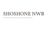 Northwest Band of Shoshone
