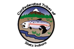Confederated Tribes of Siletz Indians