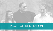 Project Red Talon (PRT)