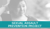 Sexual Assault Prevention Project