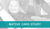 Native CARS Study (Children Always Ride Safe)