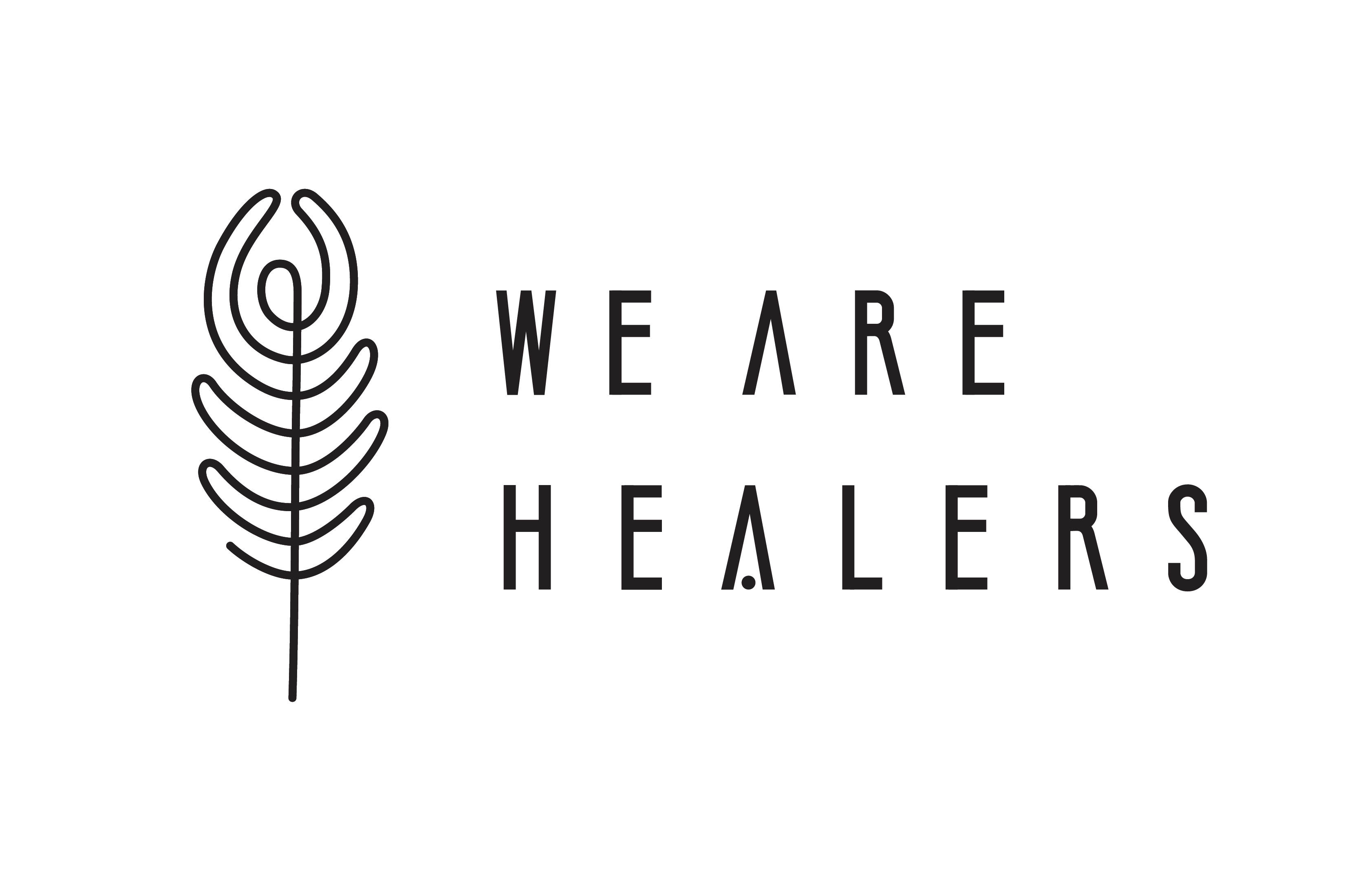 wearehealers_logo-01
