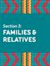 Icon of Families And Relatives Section
