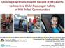 Icon of (2) Jimenez 2020 NARCH Conference (EHR-Child Passenger Safety) FINAL