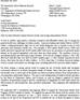 Icon of FINAL 11-30-16 Letter To Administration On Dental Therapy Issues