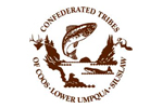 Confederated Tribes of Coos, Lower Umpqua, and Siuslaw