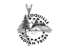 Coquille Tribe