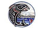 Cowlitz Indian Tribe