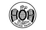 Hoh Tribe