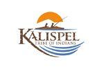Kalispel Tribe