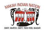 Makah Indian Nation