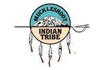 Muckleshoot Tribe