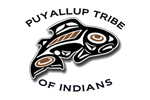 Puyallup Tribe of Indians