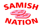 Samish Indian Nation
