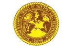 Shoshone Bannock Tribes