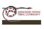 Swinomish Indian Tribal Community