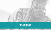 Tribal Health: Reaching out InVolves Everyone (THRIVE)