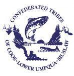 CONFEDERATED TRIBES OF COOS-LOWER UMPQUA-SIUSLAW