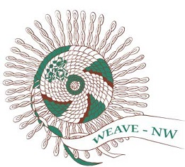 WEAVE-Native Youth