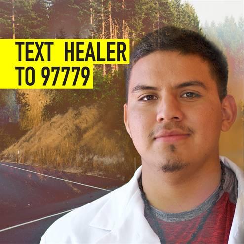 healer-04