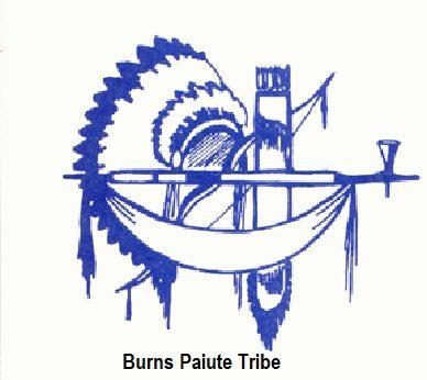 membertribe-burnspaiute-e1457031507695