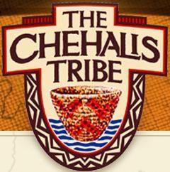 membertribe-chehalis