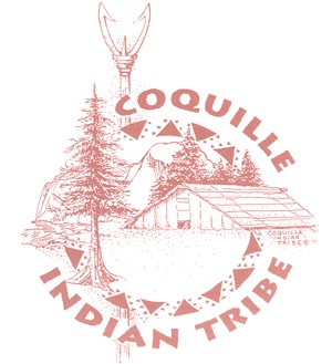 membertribe-coquille