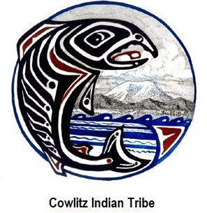 membertribe-cowlitz