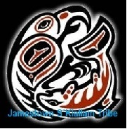 membertribe-jamestownsklallam