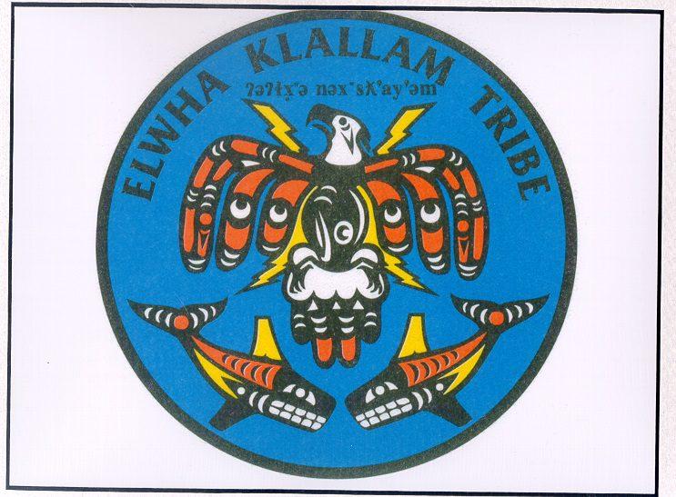 membertribe-lowerelwhaklallam