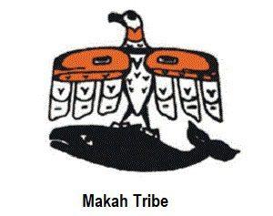 membertribe-makah