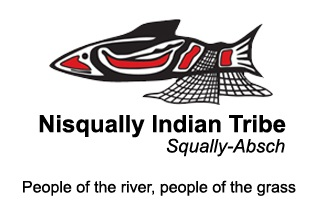 membertribe-nisqually