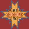 membertribe-nwshoshone
