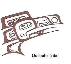 membertribe-quileute