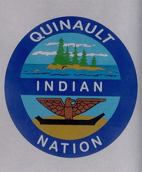membertribe-quinault-e1457558964485