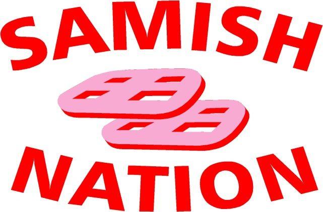 membertribe-samish