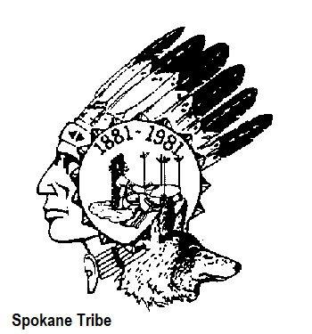 membertribe-spokane