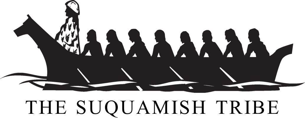 membertribe-suquamish