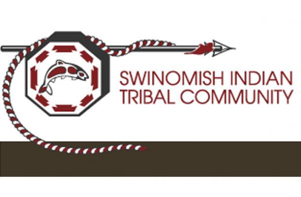 membertribe-swinomish