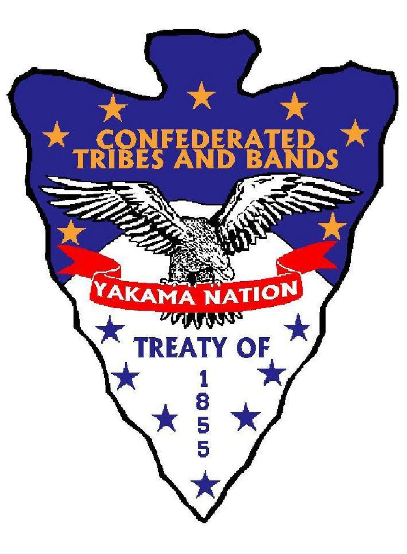 membertribe-yakama
