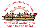 Northwest Washington Indian Health Board